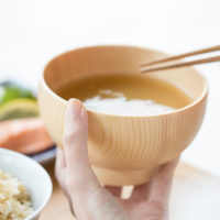 日本の食卓には欠かせない器